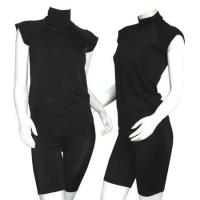 Buy cheap UV lycra suit - RW09 from Wholesalers