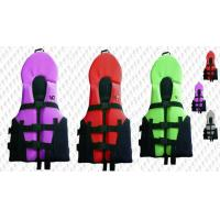 Buy cheap Durable and fashionable survival suit ,very practical from Wholesalers
