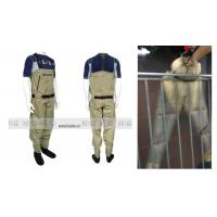 Buy cheap breathable hunting suit- HW14 from Wholesalers