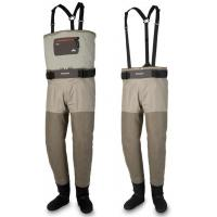 Buy cheap fly fishing convertible wader -HW03 from Wholesalers