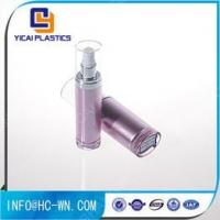 Buy cheap Ungrouped High End Cone Shaped Face Cream Argireline Serum Bottle from Wholesalers