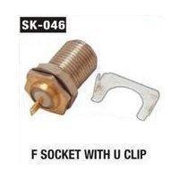 Buy cheap F Connectors Product CodeSK - 046 from Wholesalers