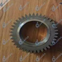 Buy cheap oirginal Volvo Crankshaft Gear 8170192 from wholesalers