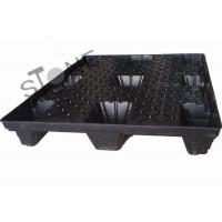 China Twin sheet thermoforming pallets on sale