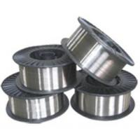 Buy cheap ER308LSi Stainless Steel Welding Wire from Wholesalers