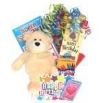 Buy cheap Bear Hugs Gift Set for Kids from Wholesalers