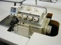 Quality Juki MO-2516N Five Thread Serger - USED for sale