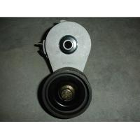 POWER SYSTEM tension pulleyVG1246060022