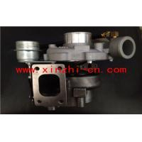 Buy cheap POWER SYSTEM 759638-5004 turbocharger for HFC4DA1-1 engine from Wholesalers