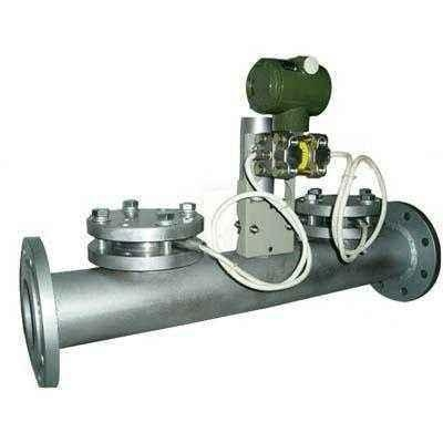 Quality Wedge flowmeter for sale