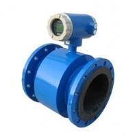 Buy cheap Electromagnetic flowmeter from Wholesalers