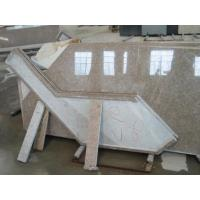 Buy cheap Cultural stone countertops-32 from Wholesalers