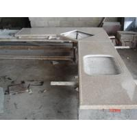 Buy cheap Cultural stone countertops-22 from Wholesalers