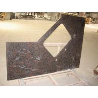 Buy cheap Cultural stone countertops-28 from Wholesalers