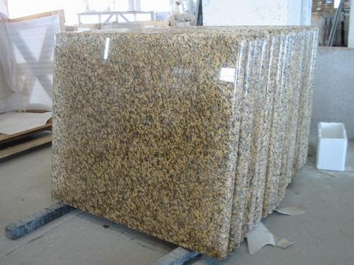 Quality Cultural stone countertops-20 for sale