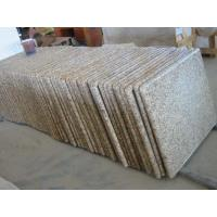 Buy cheap Cultural stone countertops-18 from Wholesalers