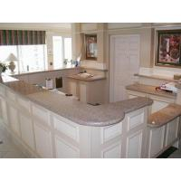 Buy cheap Cultural stone countertops-11 from Wholesalers