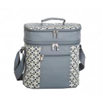 Buy cheap Picnic Plus MTL Cooler - Mosaic from Wholesalers