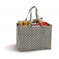 Buy cheap Picnic Plus Moxie Family Tote, Mosaic from Wholesalers