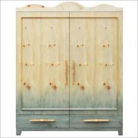 Buy cheap Living Room Wardrobe from Wholesalers