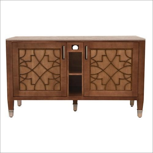Quality Vanities for sale