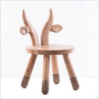 Buy cheap Outdoor Stool from Wholesalers