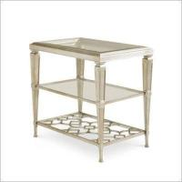 Buy cheap Dining Stool from Wholesalers