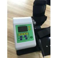 Buy cheap Continuous Passive Motion Device CPM Medical Equipment With Motion Controller from Wholesalers