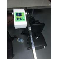 Buy cheap Adjustable Shoulder Rehab Equipment Multi - Functional CPM Physiotherapy Machine from Wholesalers
