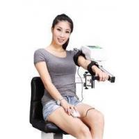 Buy cheap Automatic Upper Limb Rehabilitation Adjustable Shoulder Therapy Machine from Wholesalers