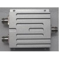 Buy cheap Power divider from Wholesalers