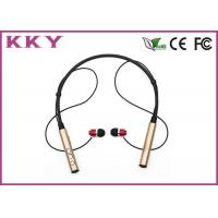 Buy cheap Bluetooth 4.2 Headset HBS850 from Wholesalers
