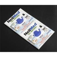 China Paper Brochure,Flyer,Catalogue,Layout ,Leaflet For Company Poster Printing on sale