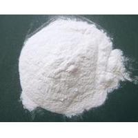 Buy cheap AB-FUBINACA AB-FUBINACA AB-FUBINACA AB-FUBINACA AB-FUBINACA AB-FUBINACA AB-FUBINACA with high pure from Wholesalers