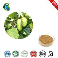 Buy cheap 100% Natural Noni Fruit Extract With Morinda Citrifolia from Wholesalers