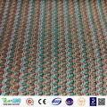 China HDPE Greenhouse Sunshade Net factory