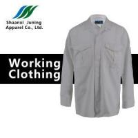 Buy cheap Gray Tooling Work of Foreign Trade Clothing from Wholesalers
