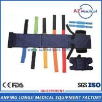 Buy cheap Pediatric Immobilization System/Pedi Board from wholesalers