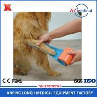 Buy cheap No smell good quality and best choice foam animal splint from Wholesalers
