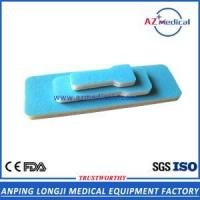 Buy cheap Malleable comfortable medical infusion Armboard Splint from Wholesalers