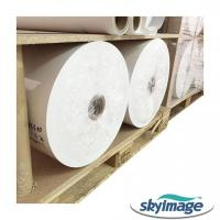 China High Quality 45gsm 64'' Sublimation Transfer Paper for Fabric Printing on sale