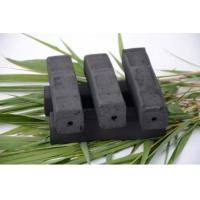 Buy cheap Low Ash BBQ Charcoal Manufacturer from Wholesalers