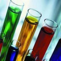 Buy cheap chromium trinitrate from Wholesalers