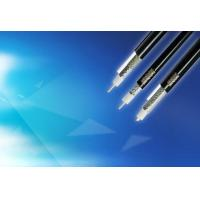 Buy cheap LMR Series 50 ohm coaxial cable from Wholesalers