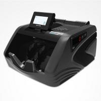 Buy cheap Note Counter VC3050 from Wholesalers