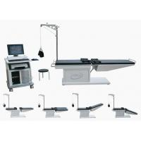 Buy cheap Ultrasound scanner MINA-TB001 from wholesalers