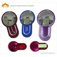 Buy cheap Computer clip mirror with sticker from Wholesalers