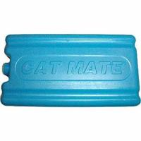 Buy cheap Replacement Ice Pack: C20 & C50 Pet Feeder from Wholesalers