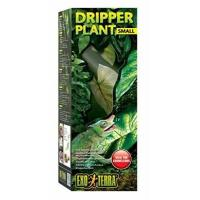 China Exo Terra Dripper Plant, Small on sale
