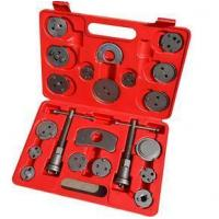 Buy cheap auto tools KNRX2018C21PCS UNIVERSAL CALIPER WIND BACK KIT from Wholesalers